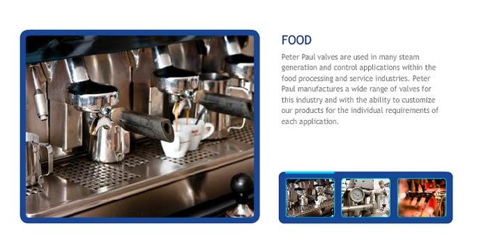 illy next generation espresso machine