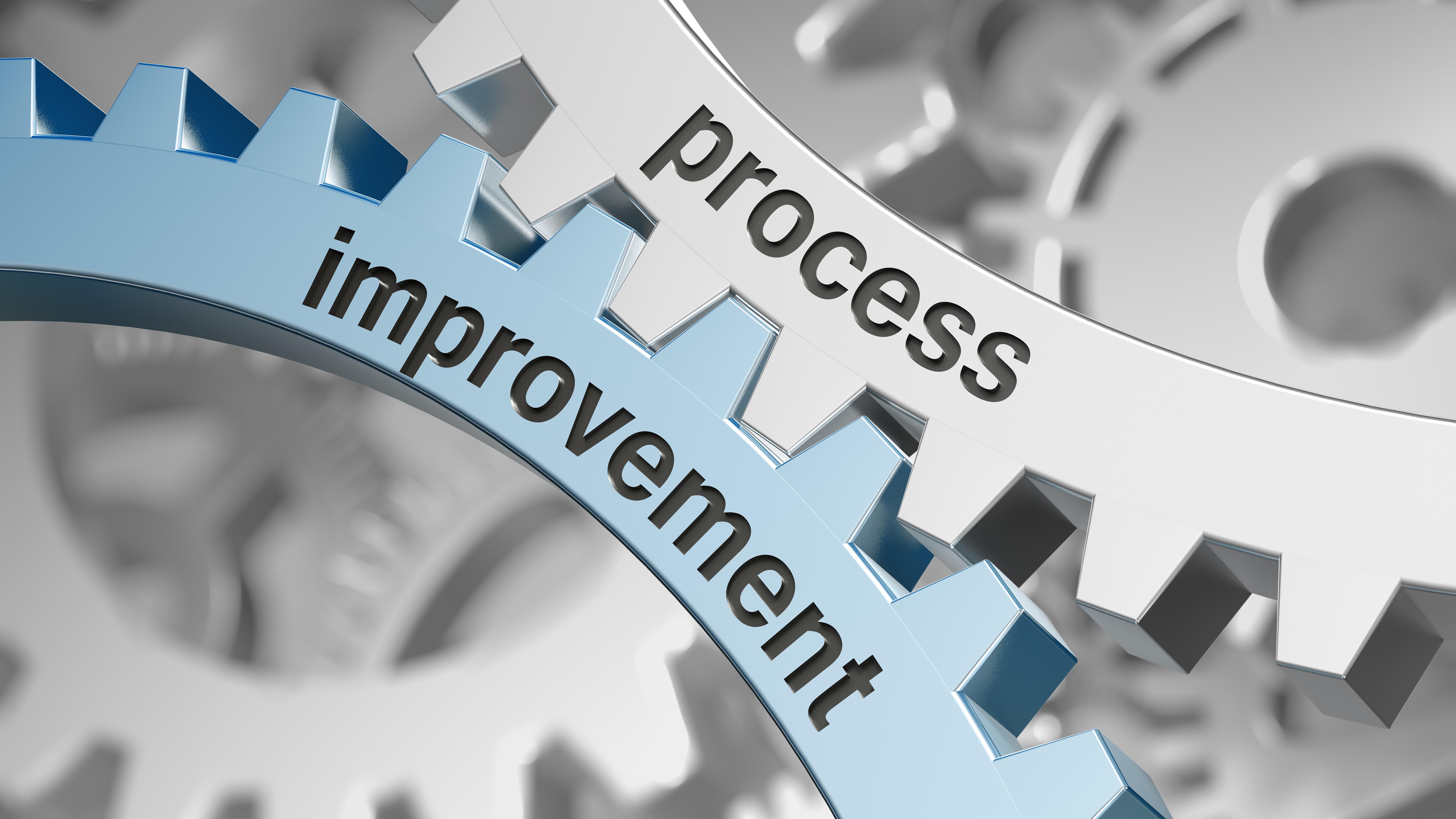 Production Preparation Process  3p