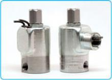 3-Way Multi-Purpose Valve